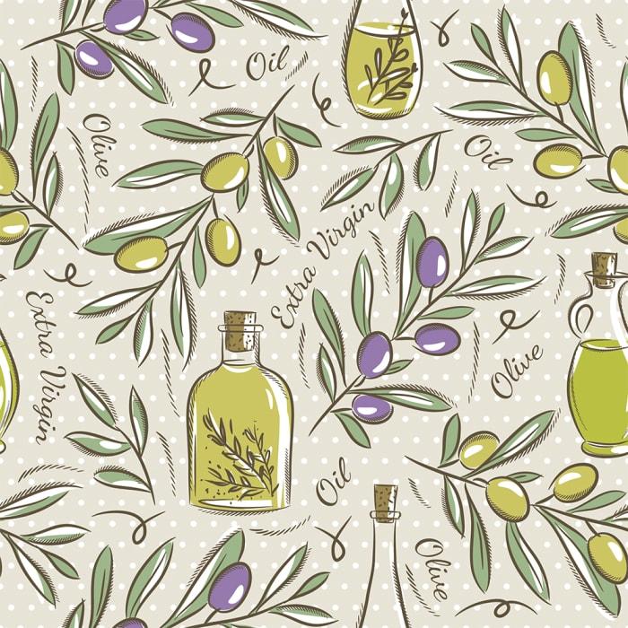 13208 - Olive Oil-1000x1000