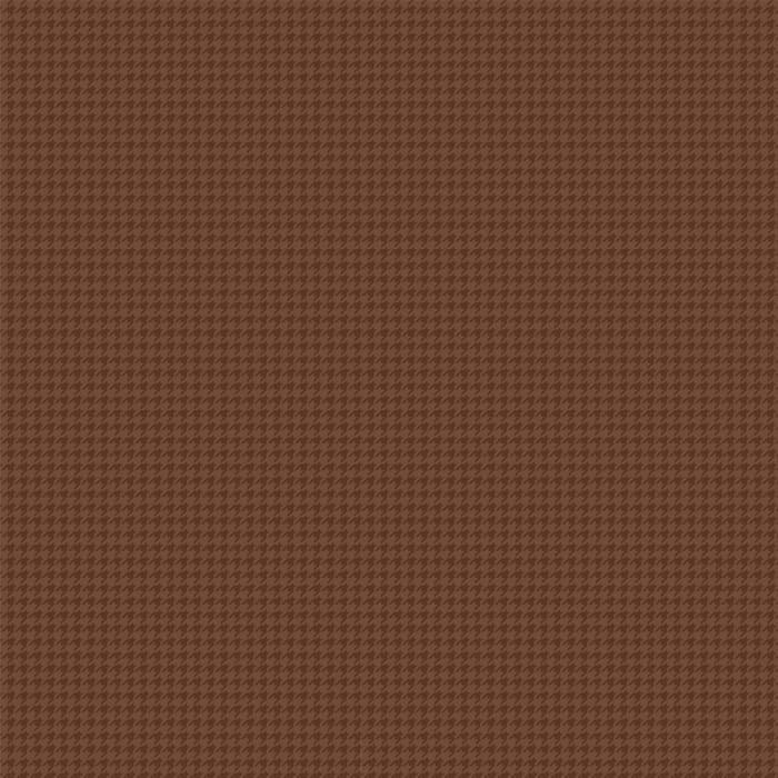 912015 - PIED DE POULE CHOCOLATE-1000x1000