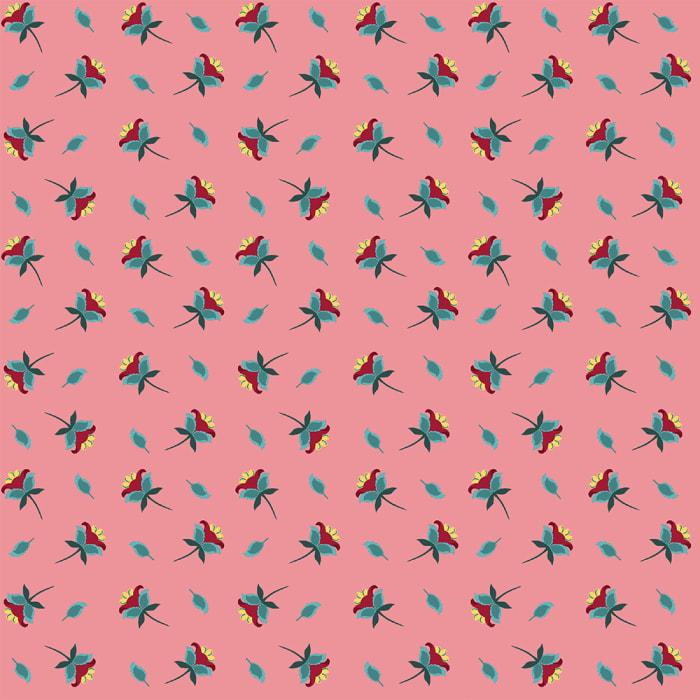 13312 - Mini Flores Rosé-1000x1000