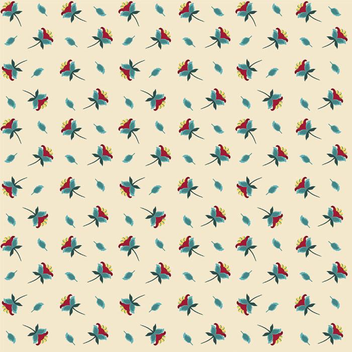 13315 - Mini Flores Creme-1000x1000 (1)