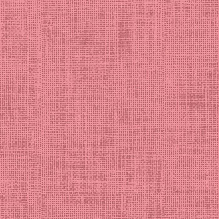 901358 - Linho Rosé-1000x1000