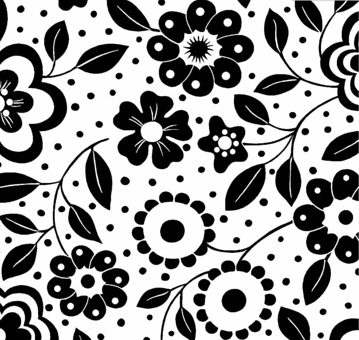tecido-floral-alegria-al2531-1-tricoline-100-algodao-colecao-alegria--p-1621284923534