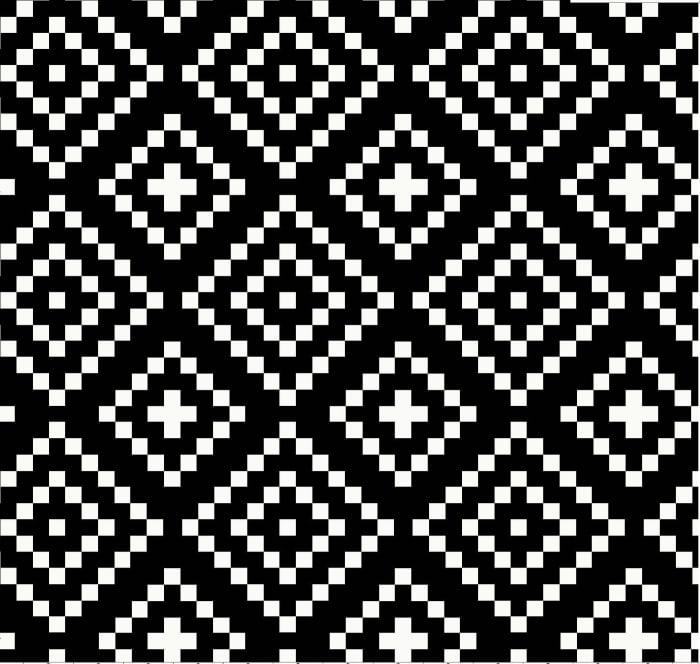 tecido-geometrico-ge2529-2-tricoline-100-algodao-colecao-geometrico--p-1621447321601