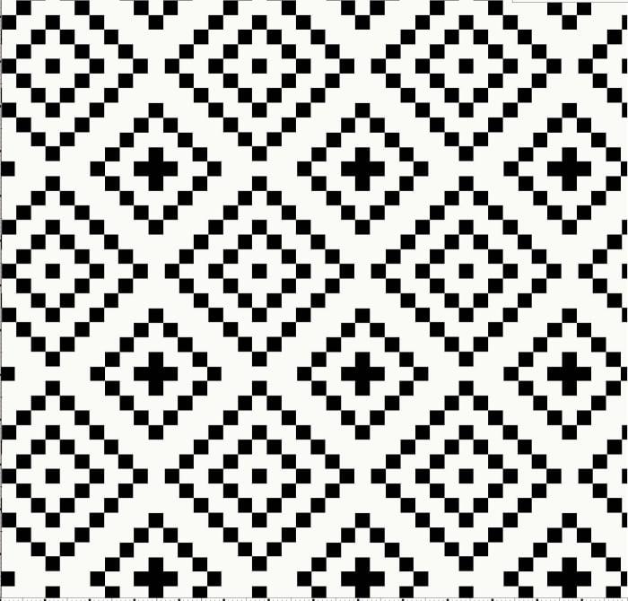 tecido-geometrico-ge2509-1-tricoline-100-algodao-colecao-geometrico--p-1621447216444