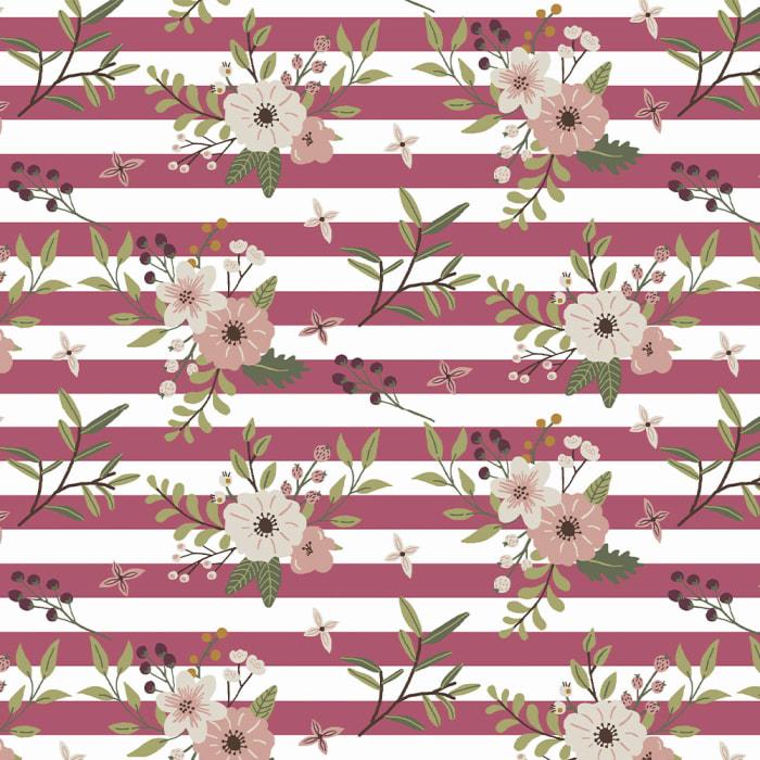 13803 - Floral Botânica Listrado-1000x1000