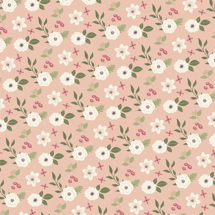13807 - Flores Matutinas-1000x1000