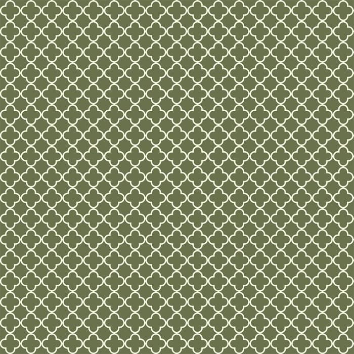 13808 - Vitral Verde-1000x1000