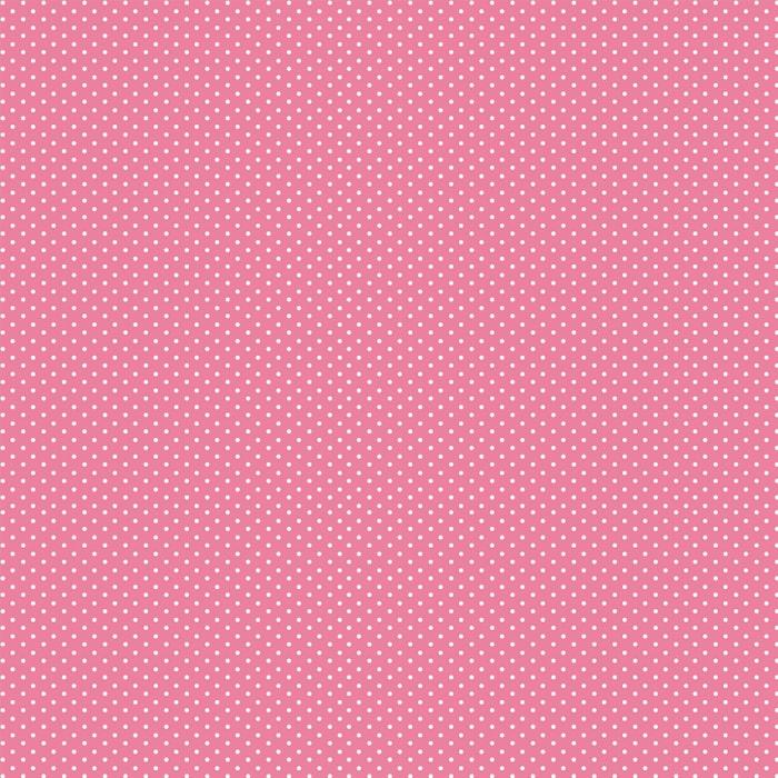 900332 - Micro Poá Rosa Serenata-1000x1000