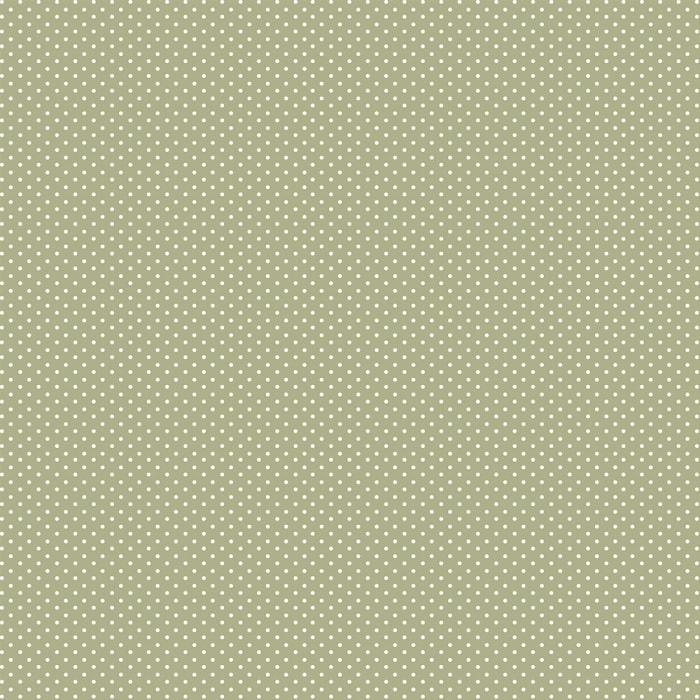 900333 - Micro Poá Verde Maçã-1000x1000