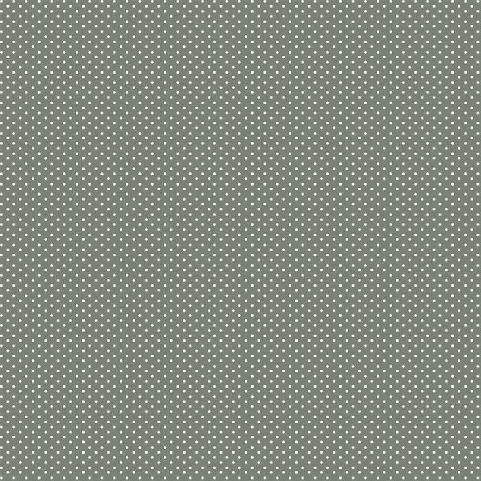 900334 - Micro Poá Verde Botânica-1000x1000