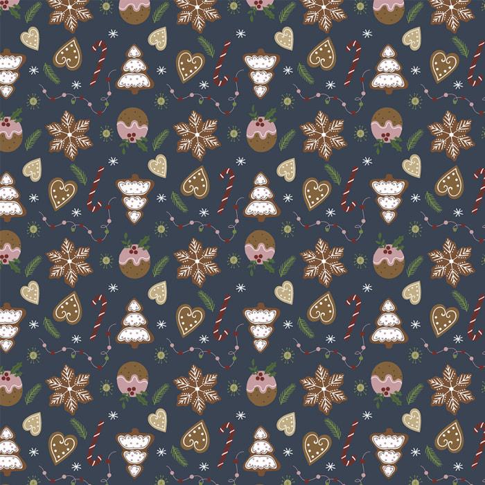 NA072 - Original Christmas 03-1000x1000