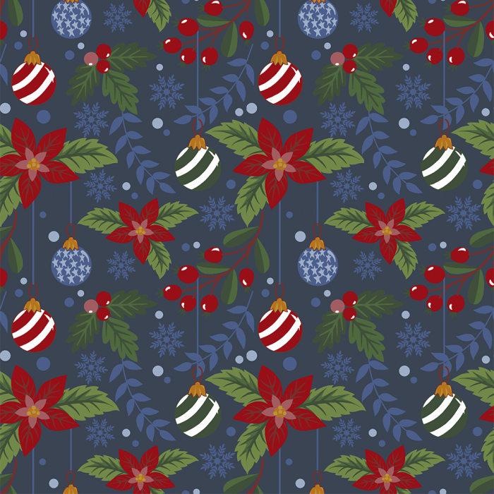 NA073 - Original Christmas 04-1000x1000