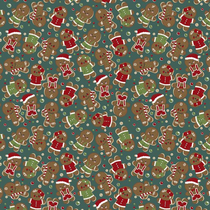NA074 - Original Christmas 05-1000x1000