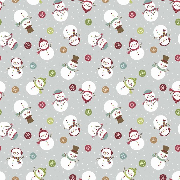 NA079 - Candy Christmas 04-1000x1000