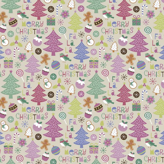 NA080 - Candy Christmas 05-1000x1000