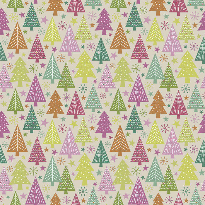NA082 - Candy Christmas 07-1000x1000