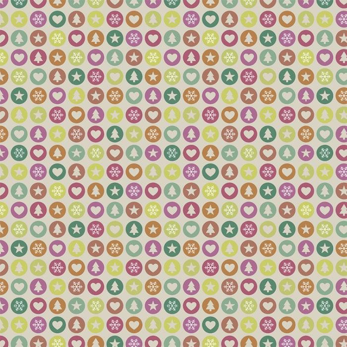 NA083 - Candy Christmas 08-1000x1000