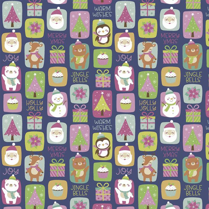 NA087 - Candy Christmas 12-1000x1000