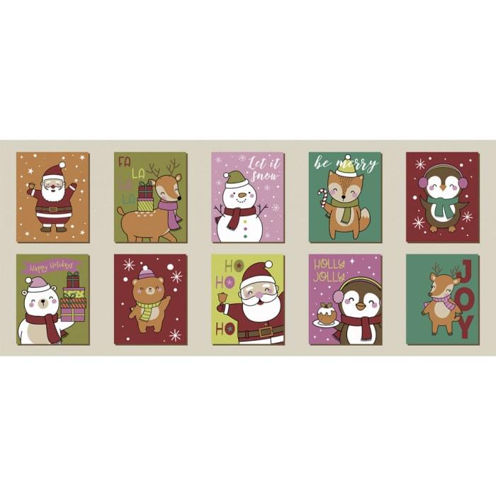 NA088 - Candy Christmas 13-1000x1000