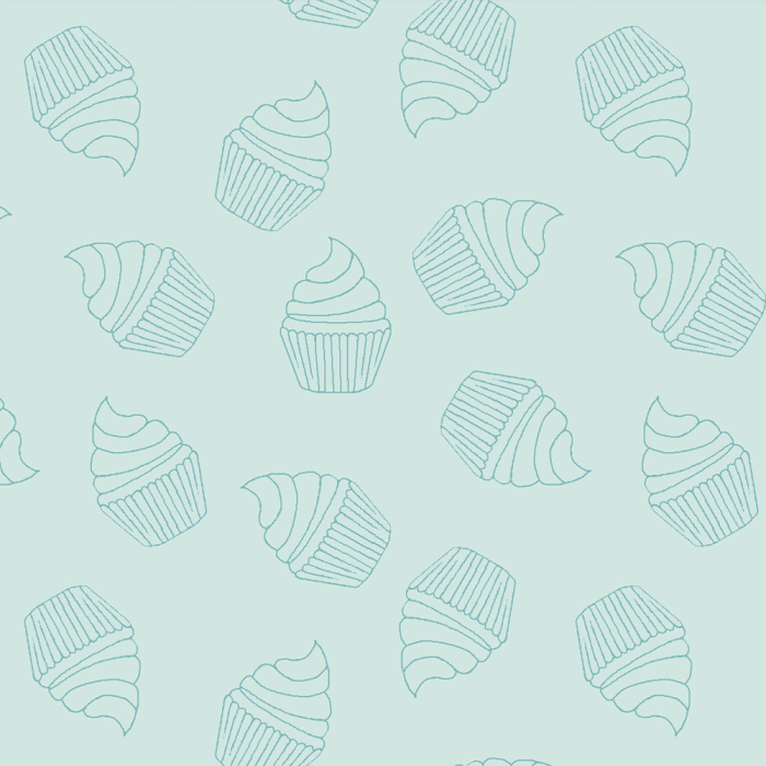 14512 - Contorno de Cupcakes Acqua-1000x1000