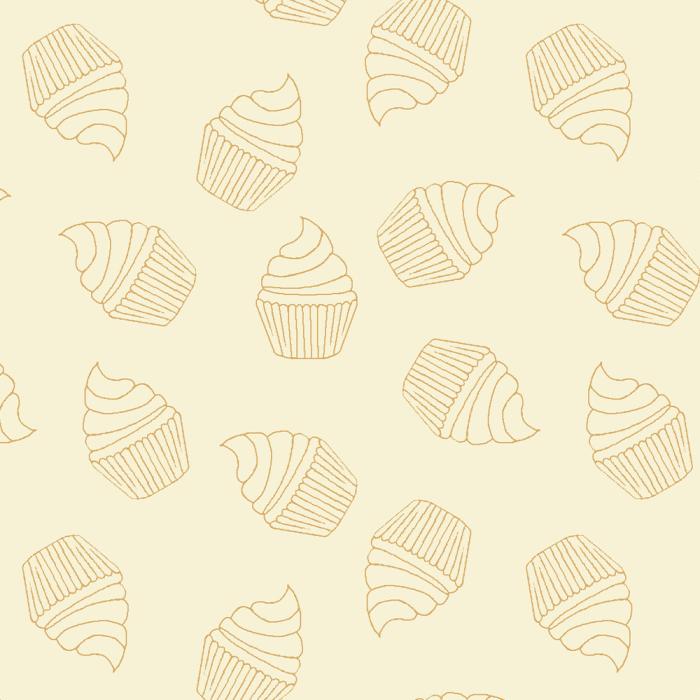 14514 - Contorno de Cupcakes Creme-1000x1000