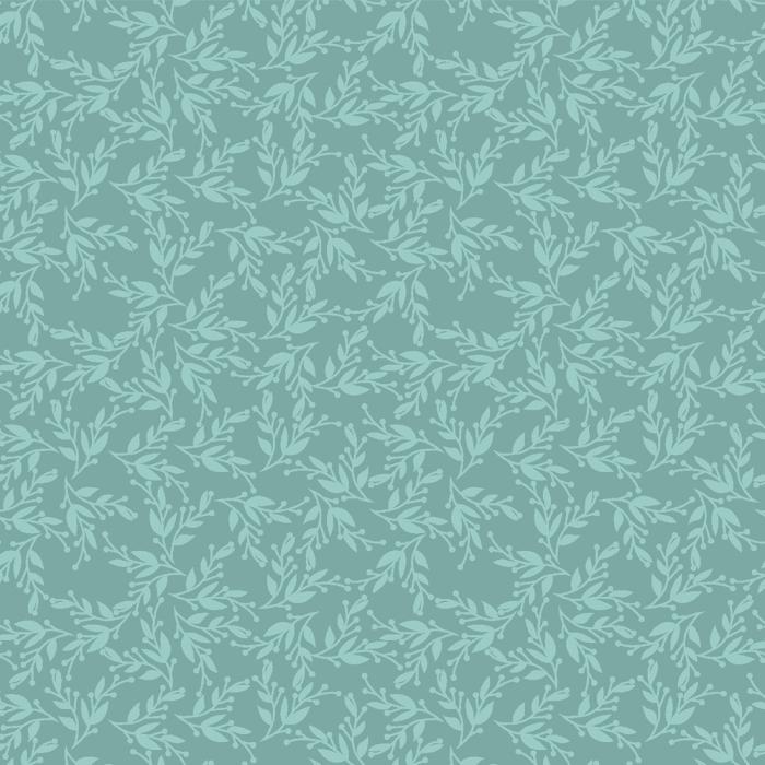 14606 - Blue Vine-1000x1000