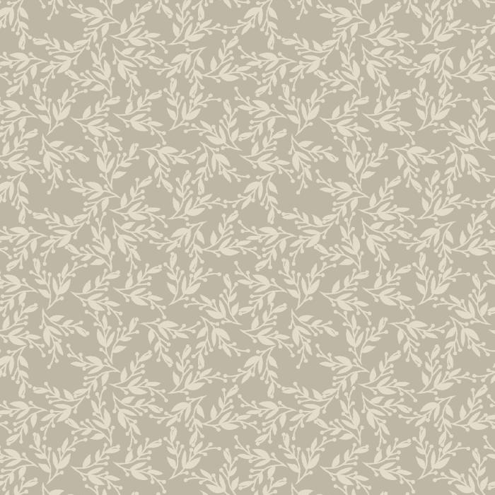 14607 - Sand Vine-1000x1000