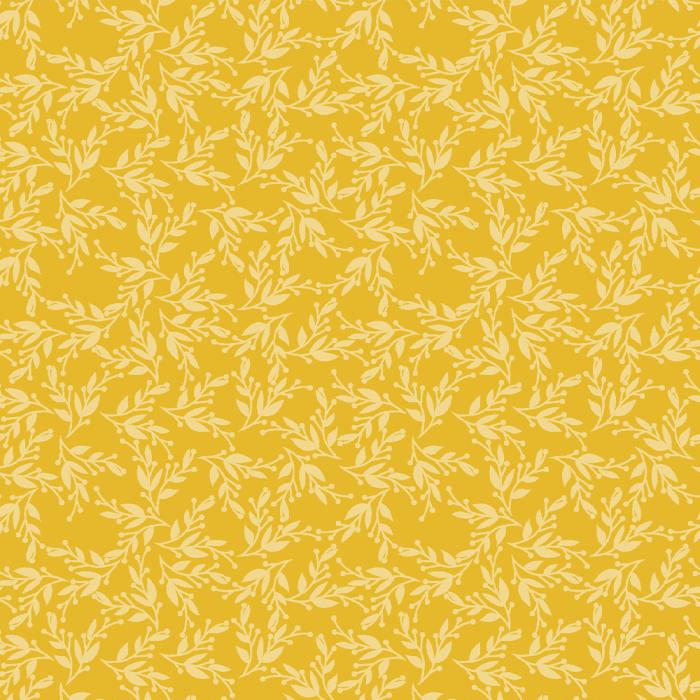 14609 - Yellow Vine-1000x1000