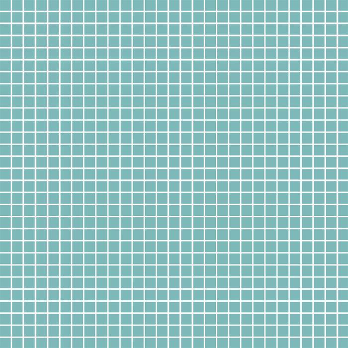 900694 - Quadradinhos Turquesa-1000x1000