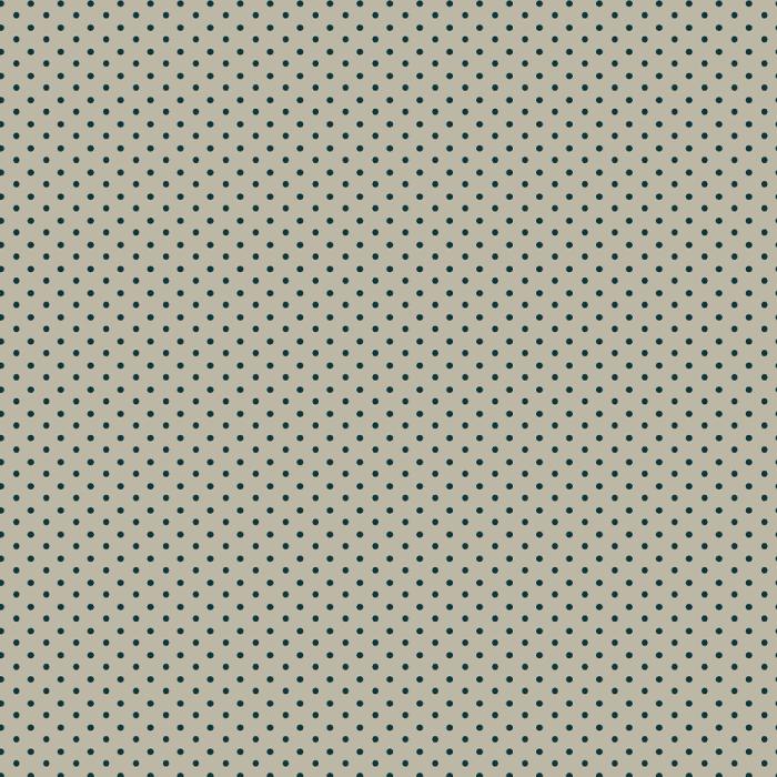 900700 - Poá Azul no Cinza-1000x1000