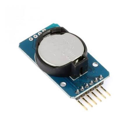 Módulo RTC DS3231
