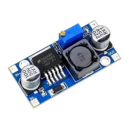 Regulador-de-Tensão-LM2596-Conversor-DC-DC-Step-Down450 (1)