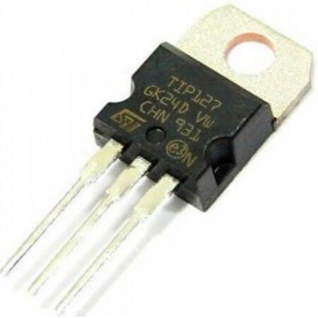 Shield de sensor de pressão barométrica digital BMP180 (5) (1)