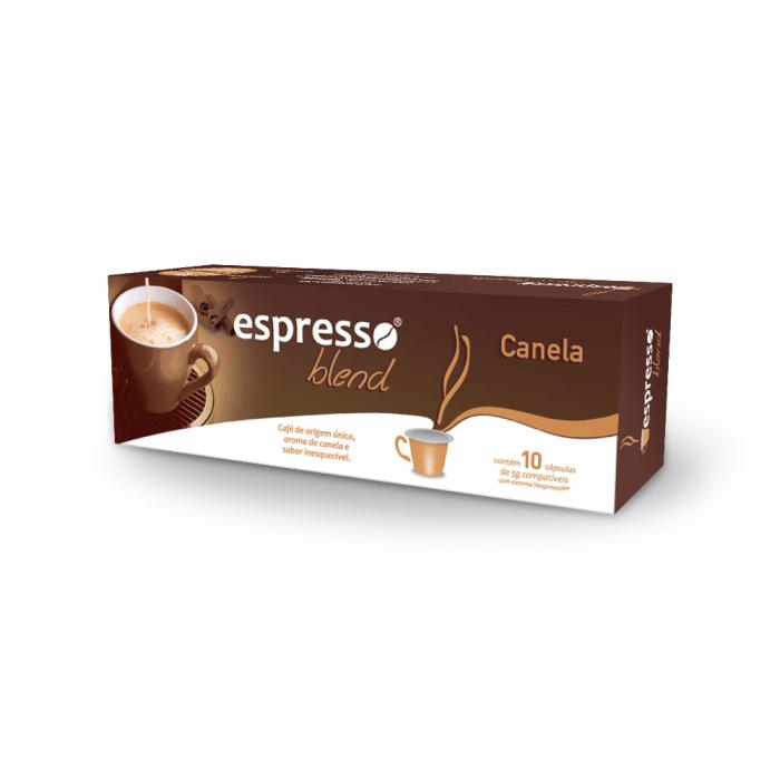 Capsulas-cafe-compativeis-nespresso-canela
