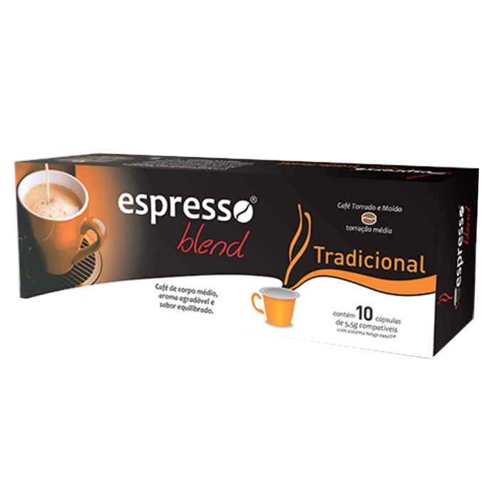 Cápsula-compatível-nespresso-espresso-blend-extra-forte-cafe-gourmet-arabica-3