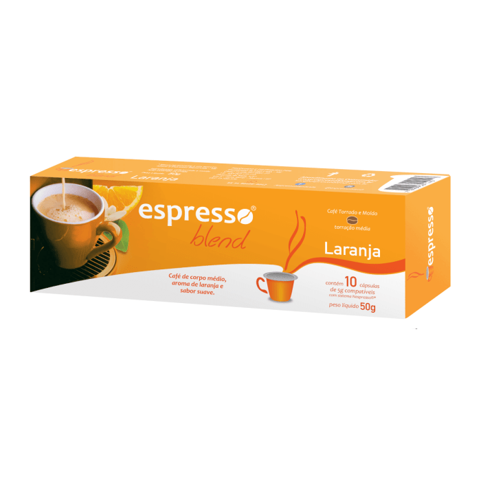 Cápsula-cafe-compativel-nespresso-Espresso-Blend-Laranja-3