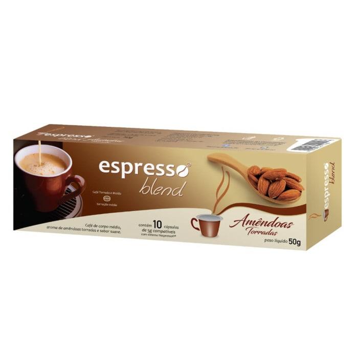 amendoas-torradas-capsulas-nespresso-2