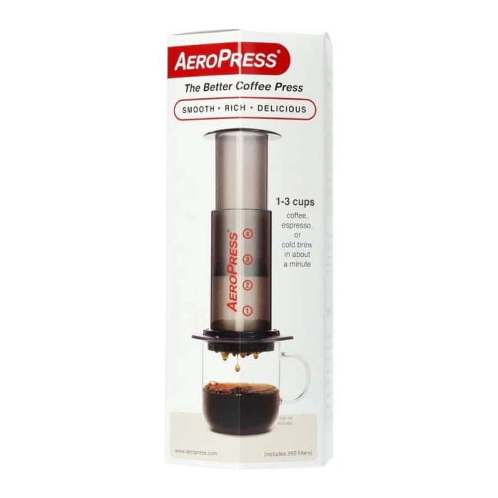 cafeteira-aeropress-aerobie-original-2