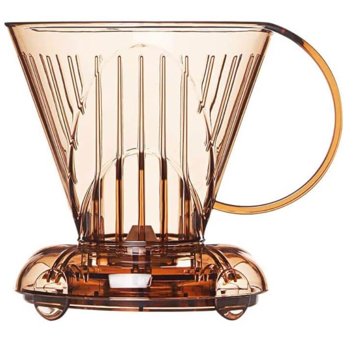 clever-cafe-cafeteira-metodo-500-ml-grande-original-2