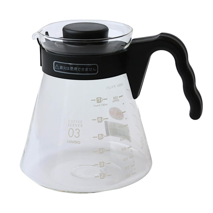 jarra-v60-03-hario-1-litro-café-água-chá
