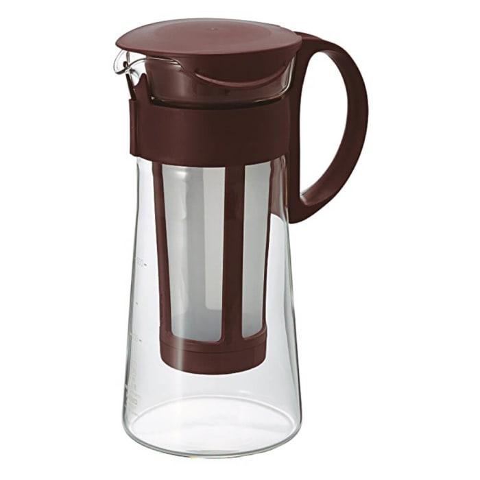 kit-preparo-cafe-gelado-hario-mizudashi-cold-brew
