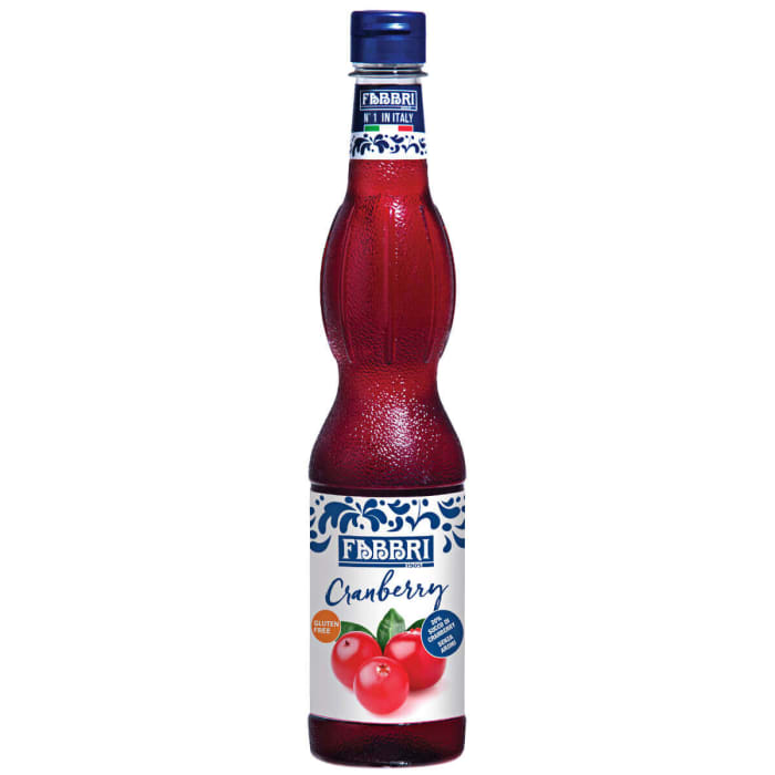 xarope-para-soda-italiana-drinks-cranberry-fabbri-560ml