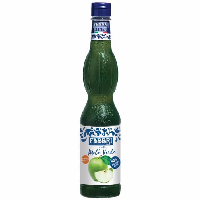 xarope-para-soda-italiana-fabbri-maca-verde