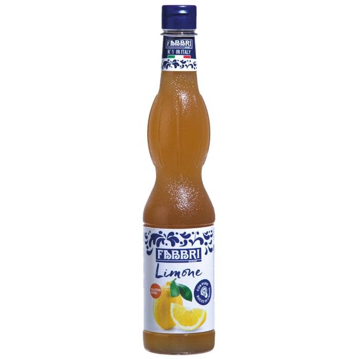 xarope-para-soda-italiana-fabbri-limao