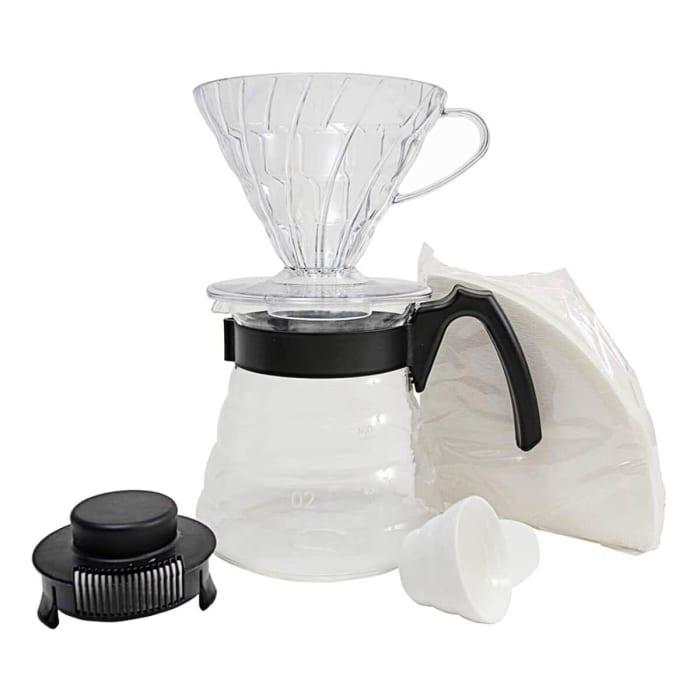kit-v60-craft-hario-suporte-jarra-filtro-scoop-2