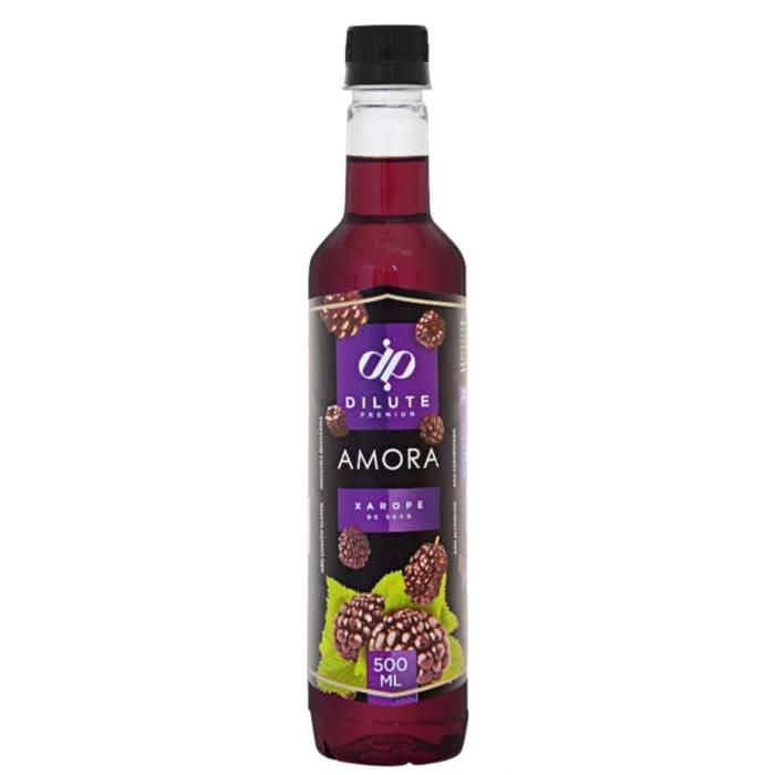 xarope-drink-batida-soda-italiana-dilute-amora