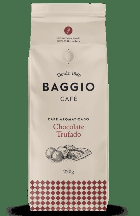 cafe-baggio-aromas-chocolate-trufado-250g-aromas