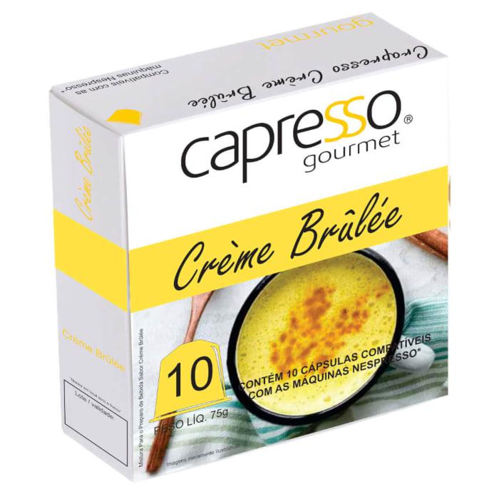 capsulas-creme-brulee-leite-compativeis-nespresso-capresso
