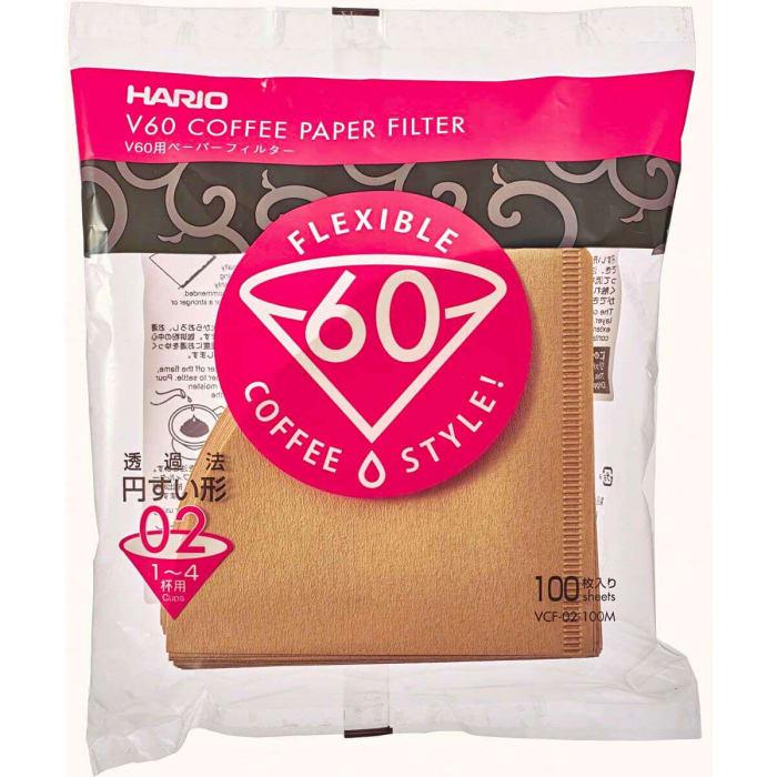 filtro-hario-v60-02-natural