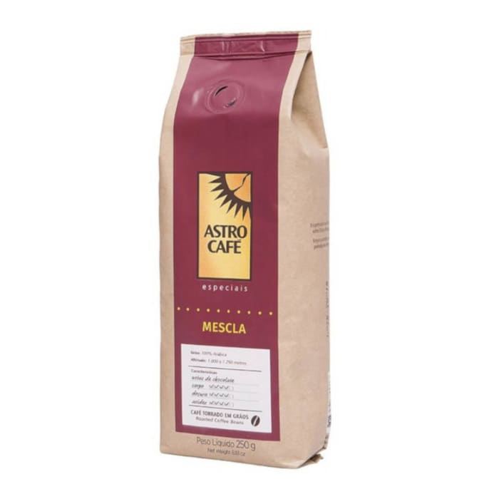 cafe-astro-graos-mescla-250g